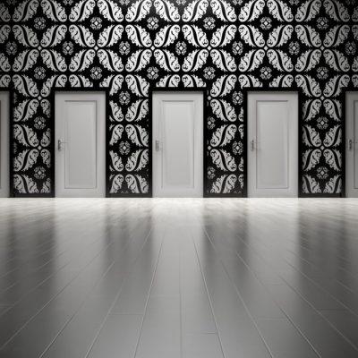 Doors_Crop